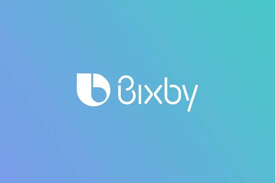wat is bixby