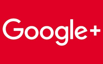Wat is Google+?