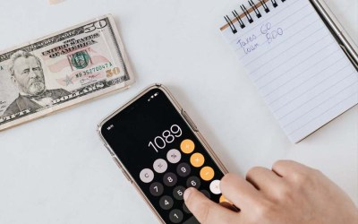 Wat is loonheffingskorting