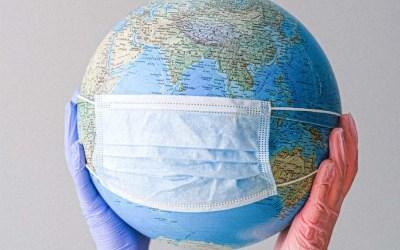 Wat is een pandemie?