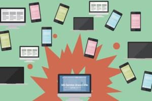 ブログで稼ぐアクセス爆発の法則