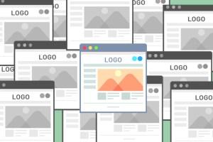 ブログ記事の品質評価
