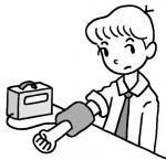 長崎 肩こり・腰痛・首の痛みを根本からスッキリ解消☆時津交差点から徒歩4分!アトラスナチュラルセラピー長崎