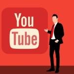 動画コンテンツ初心者の中小企業にはiPhoneのiMovieがオススメ