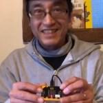 【インタビュー】ゲームから教育の業界へ!プログラミングスクール先生になった、元ゲームエンジニア坂田さんのキャリア