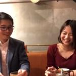 【インタビュー】ゲームエンジニアから女性向けのパーソナルトレーナーへ 遠藤百合香さん