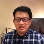 【インタビュー】社会課題解決のために社団法人で働きながら、会社でも働くIT系複業男子 近藤さん