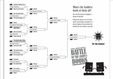 Battle_of_the_kids_book