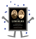 Round_winners_lincolns