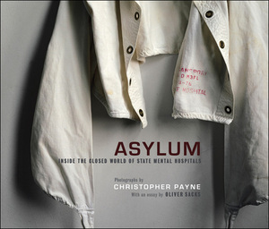 Asylum_2