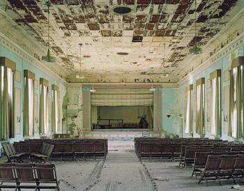 Taunton_auditoriumlores