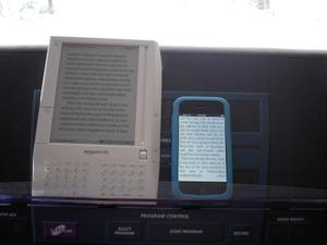 Kindle_and_stanza_003