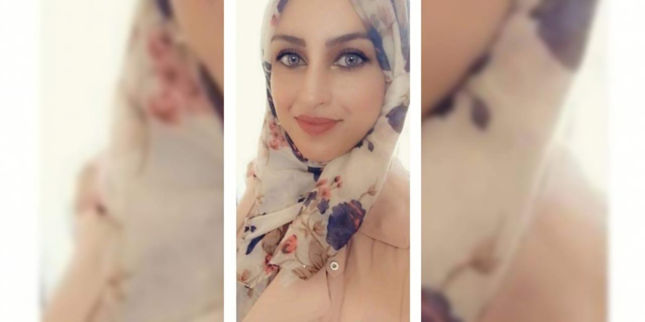 الأردنية د.هناء شلول تصنف ضمن دليل الشخصيات العربية لعام 2020 – من دولة الامارات