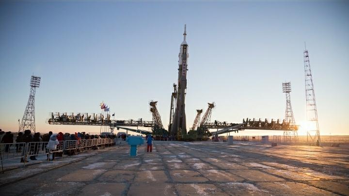 """سفير الإمارات لدى موسكو يؤكد تحقيق تقدم في المحادثات بشأن منصة """"غاغارين"""""""