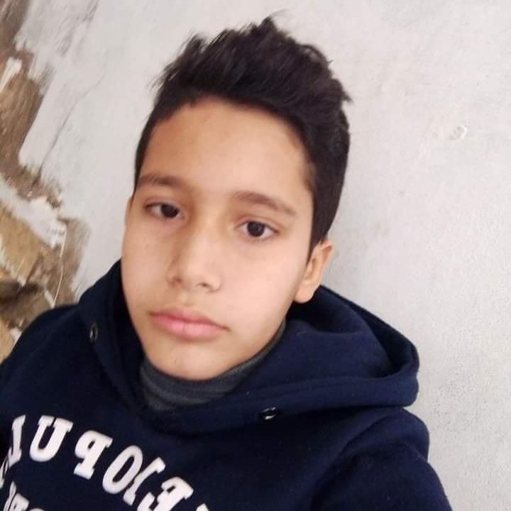 الامن يحقق بوفاة فتى يبلغ من العمر 12 عاما عثر عليه مشنوقا في منزل ذويه شمال مدينة اربد