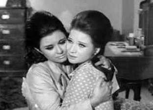 Zubaida Tharwat on Souad Hosni: Make-up and eyelashes are the secret of her beauty