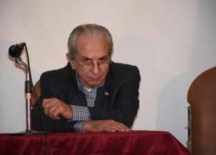 Ali Badrakhan: Dina El-Sherbiny's performance in