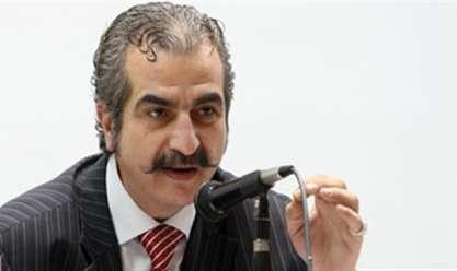 عصام شلتوت عن الاستعداد لمباراة مصر وغانا خلاص اللي