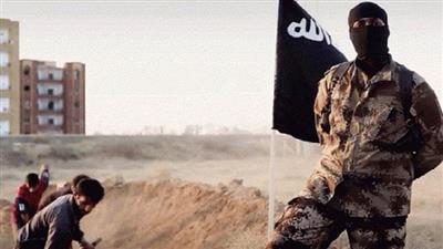 داعش يعدم 3 من قادته لفرارهم من المعارك في الموصل