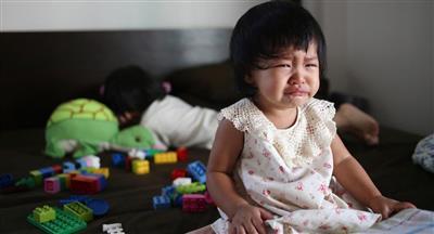 نتيجة بحث الصور عن الذعر الليلي عند الاطفال
