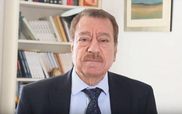 بعد قرارها الأخير بشأن لبنان: عطوان يواصل الهجوم على السعودية وينتصر لإيران وحزب الله