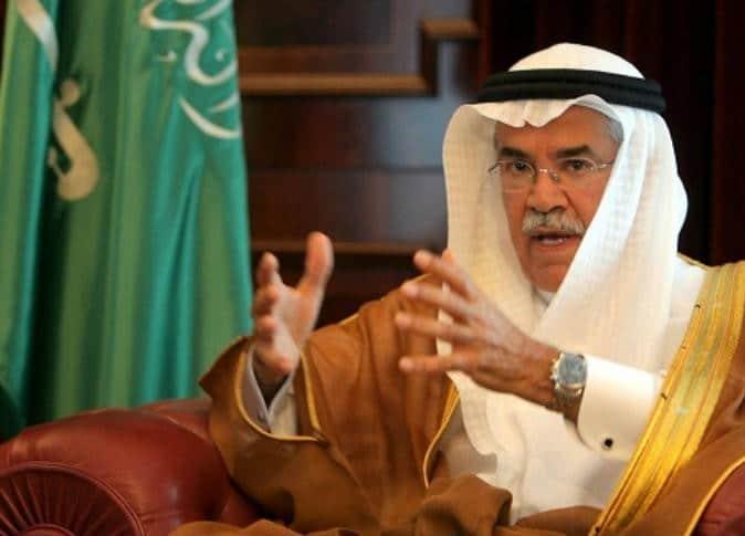 يديعوت أحرونوت: بعد إقالة علي النعيمي.. نهاية مؤلمة للنفط السعودي