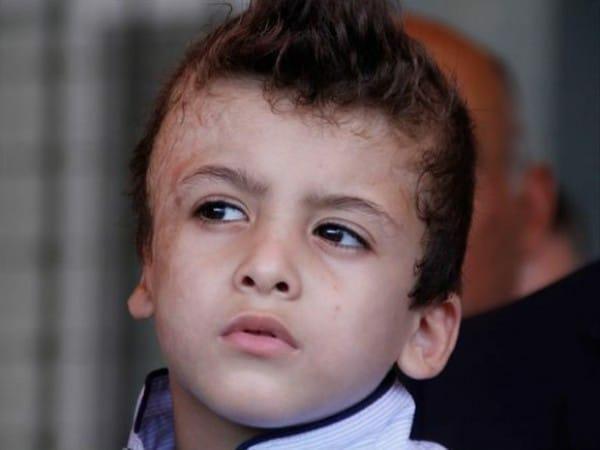 أحمد الدوابشة