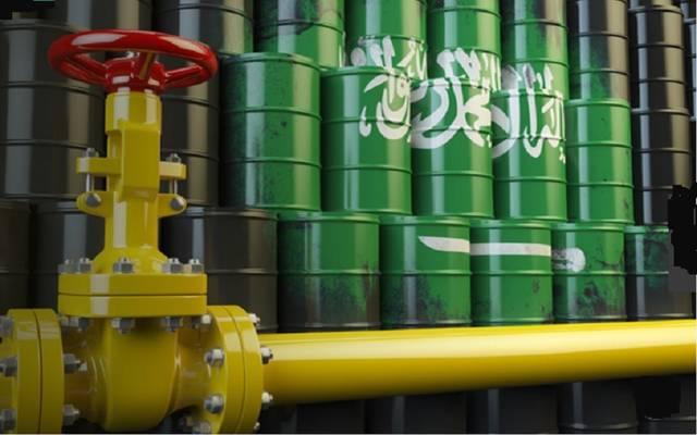 'وول ستريت جورنال': الرجل الأقوى في صناعة النفط بالسعودية أصبح على الهامش !
