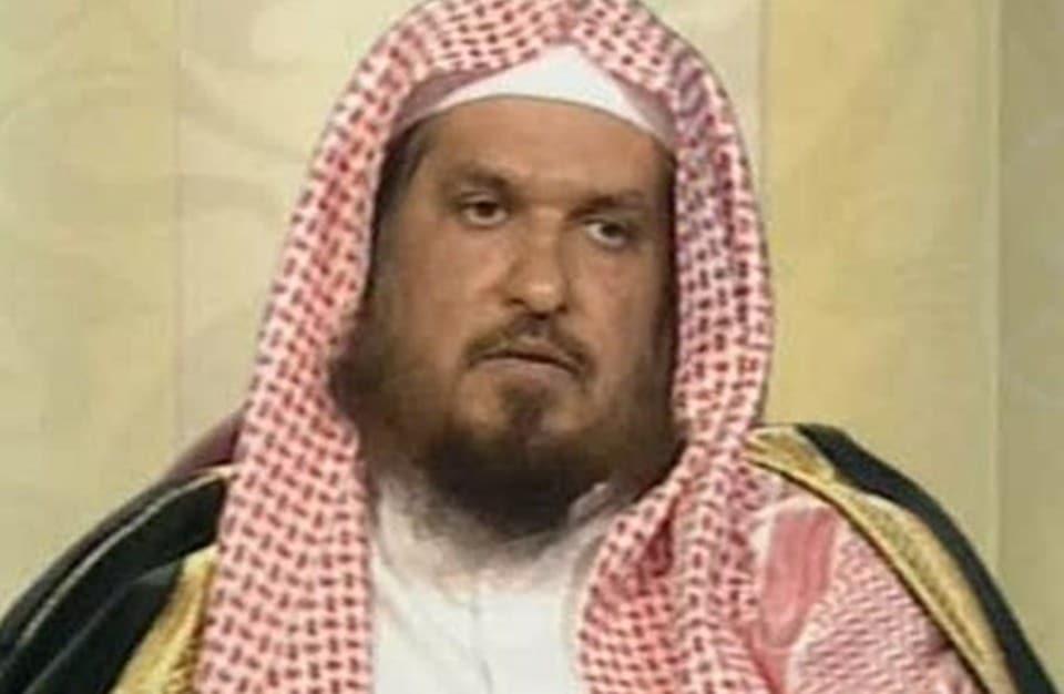 """بعد تشبيه البيعة لـ""""ابن سلمان"""" بالبيعة مع الله .. داعية كويتي لـ""""السديس"""": تملّق مقرف وانحطاط سياسي"""
