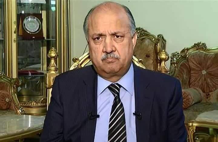 """نائب عراقي: لو نجح الملك سلمان وابنه في ابتلاع """"قطر"""" فستكون وجهتهم القادمة سلطنة عمان"""