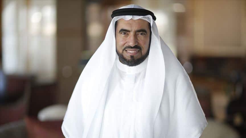 """""""ما يدري الثور أنني عنترة"""".. الداعية الكويتي طارق السويدان: هكذا أتعامل مع الحكام الطغاة"""