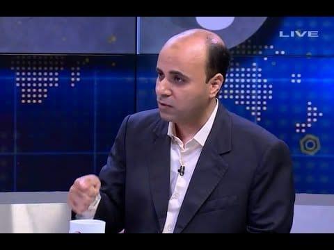 """محلل مصري: نظام """"آل سعود"""" منافق يُظهِر نفسه ليبرالياً بالخارج وحامي السُنّة في الداخل!"""