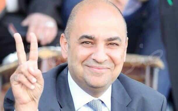 نائب أردني مشيداً بالمساعدات القطرية: 10 آلاف وظيفة أهم من منحة هزيلة تفتح باب الابتزاز السياسي