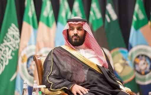 الغارديان تفضح ألاعيب ابن سلمان وصفقة التطبيع السعودي الإسرائيلي جاهزة لكن هذه المفاجأة