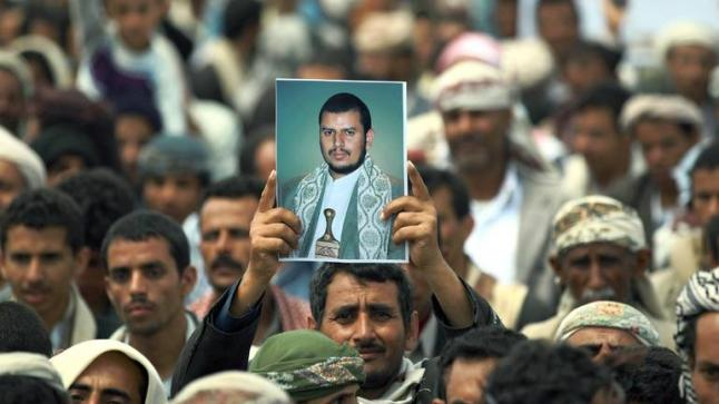 بعد أشهر من المفاوضات السرية.. الحوثيون يصلون السعودية ومعهم ضابط كبير و30 جثة