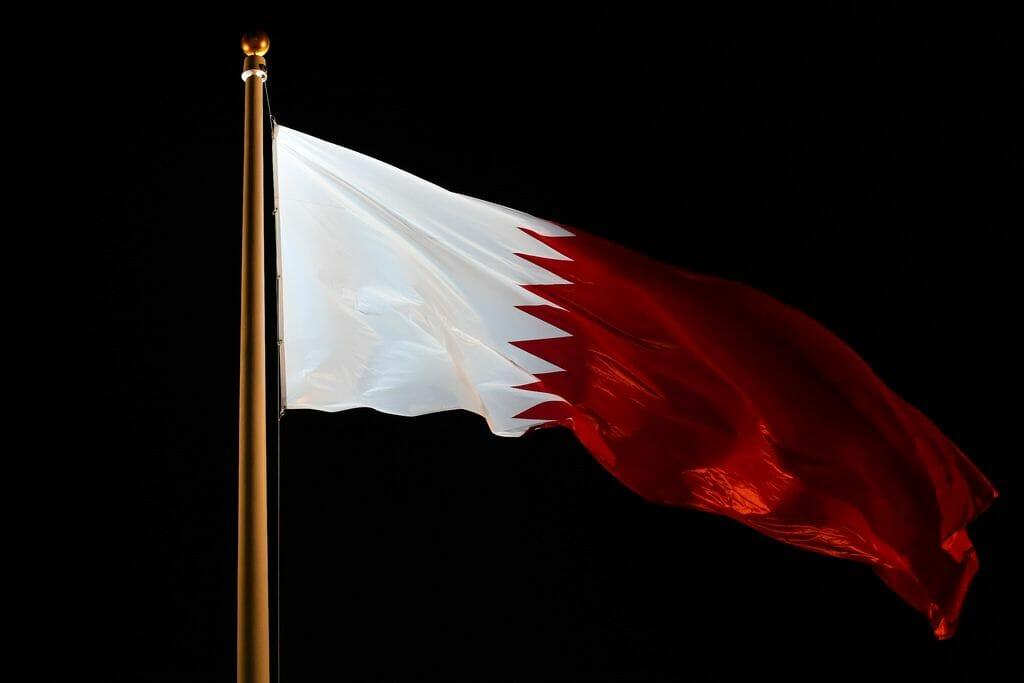 قطر - الرسوم المسيئة للنبي محمد