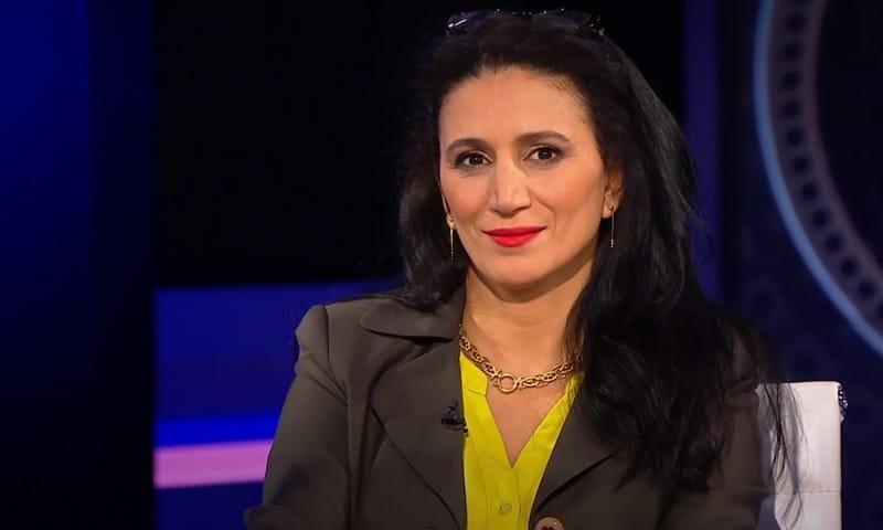 """باحثة في الشؤون الأميركية والشرق الأوسط تتساءل: هل سيدفع الاحتلال السعودي الإماراتي لليمن اغتيال """"ابن سلمان""""؟"""