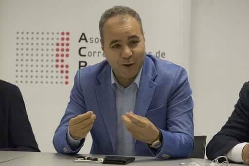 عياش دراجي: الأنظمة العربية بدأت اليوم تاريخا جديدا من الذل بالتقويم الايفانكي!