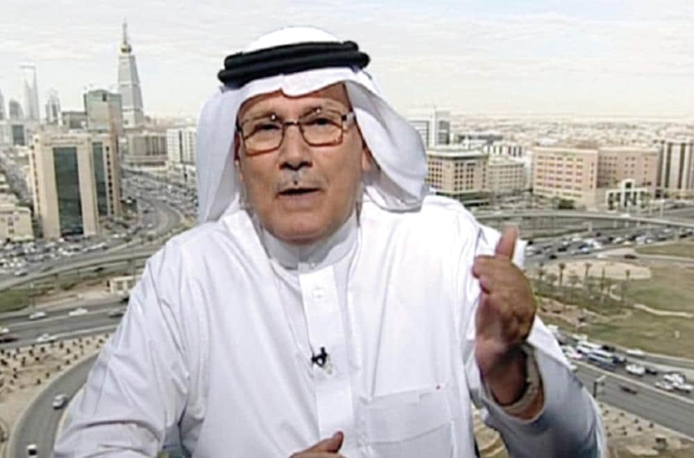 """رغم انفاق """"ابن سلمان"""" مليار و300 مليون دولار على نزواته.. """"شاهد"""" عضو شورى سعودي: الفقراء أكثر الناس إسرافاً!"""