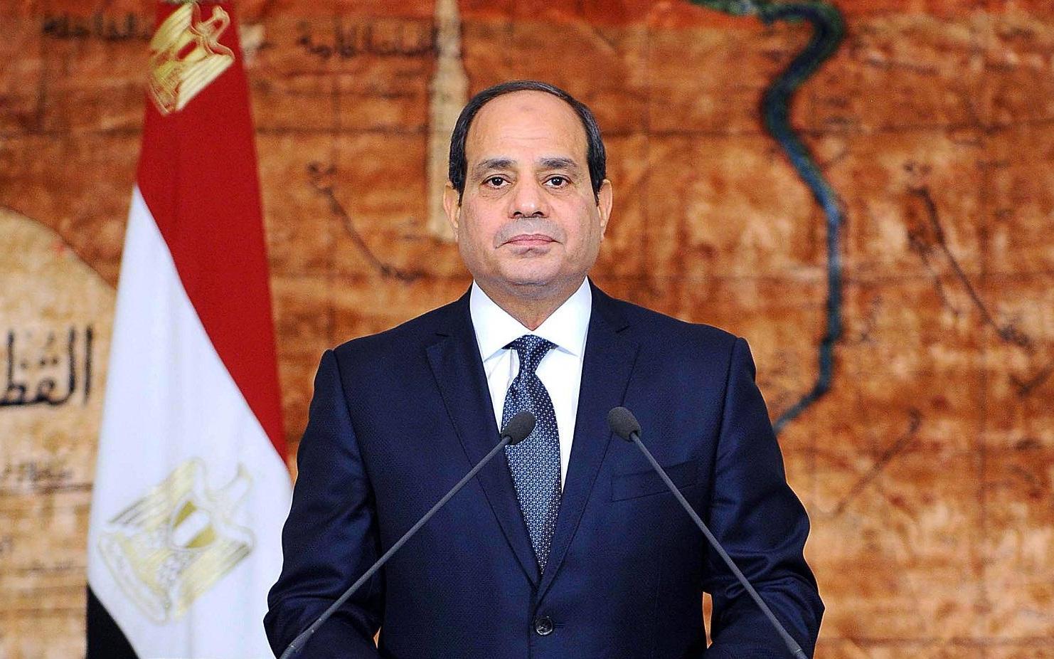الدائرة دارت عليهم.. هدم ومصادرة أملاك قادة عسكريين كبار من بينهم مبارك بأمر السيسي