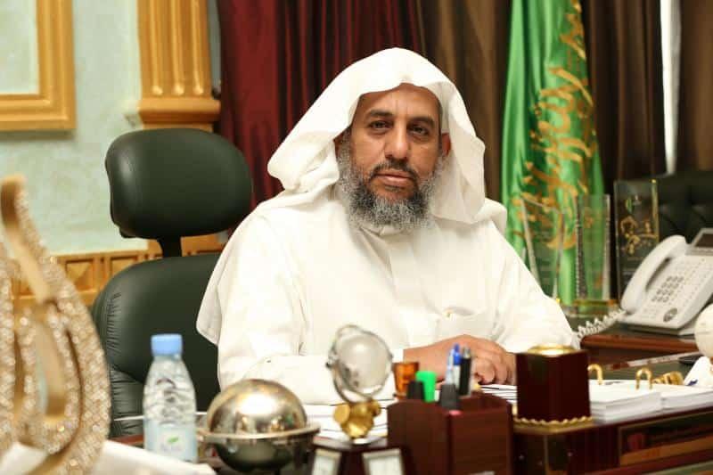 """ابن سلمان """"يبتز"""" رجل الأعمال السعودي يوسف الأحمدي:"""" أدفع بالتي هي أحسن والا""""!"""