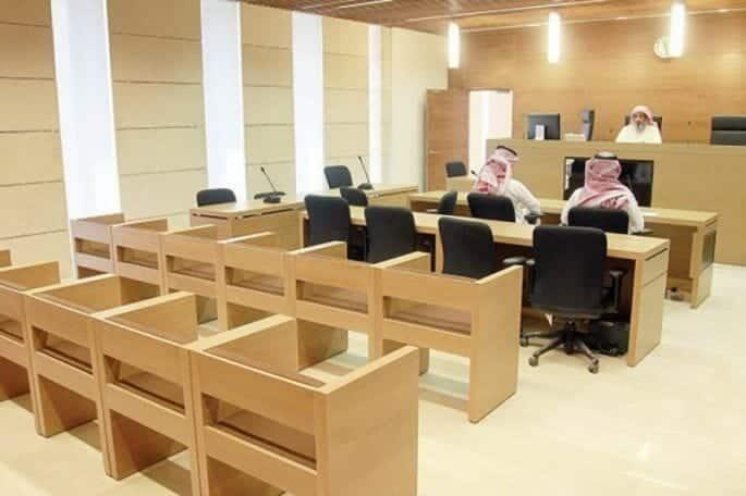 هذه تفاصيل المحاكمات السرية لدعاة وأكاديميين سعوديين والعقوبات التي طلبتها النيابة العامة لهم