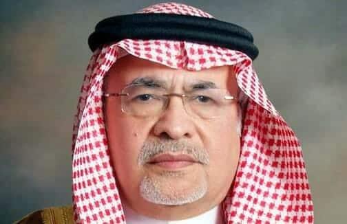 عبدالعزيز بن محيي الدين خوجة