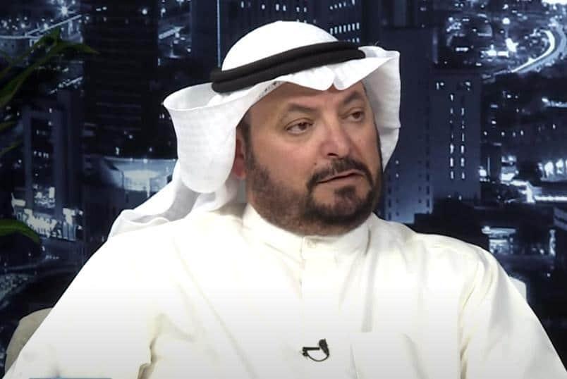 """سياسي كويتي يحذر """"خيالة العشائر"""" في الخليج إذا وجهت ضربة عسكرية ضد إيران.. هذا ما سيجري لكم!"""