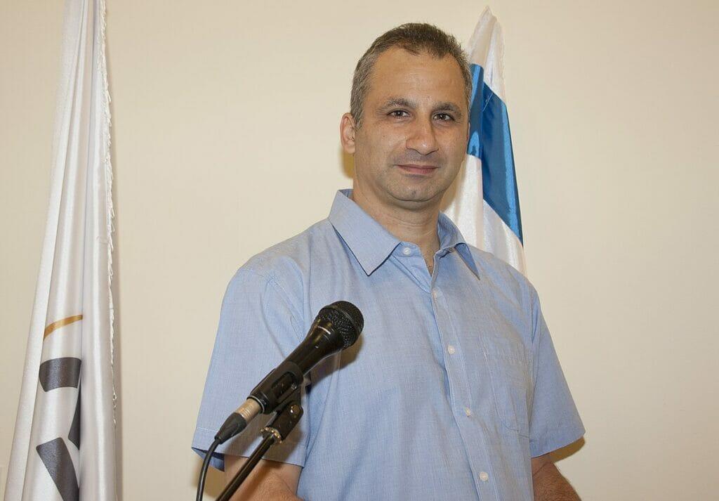 """إسرائيل تطلق 27 قناة تلفزيونية ناطقة باللغة العربية عبر """"نايل سات"""" ستنقل الدوري السعودي مجانا"""