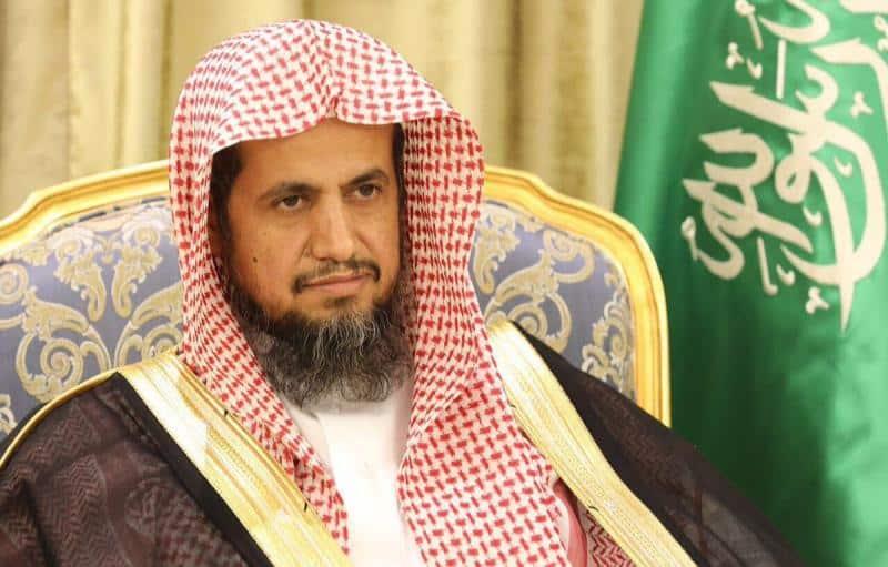 """تسجيل صوتي لاغتيال """"خاشقجي"""" مدته دقيقتان و48 ثانية طلبه النائب العام السعودي فقال له الأتراك: """"في الأحلام""""!"""