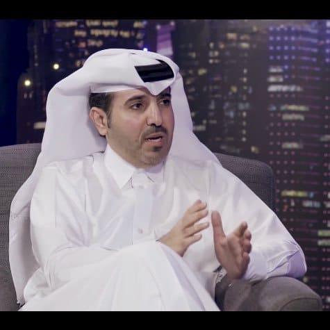 عبد الله الوذين