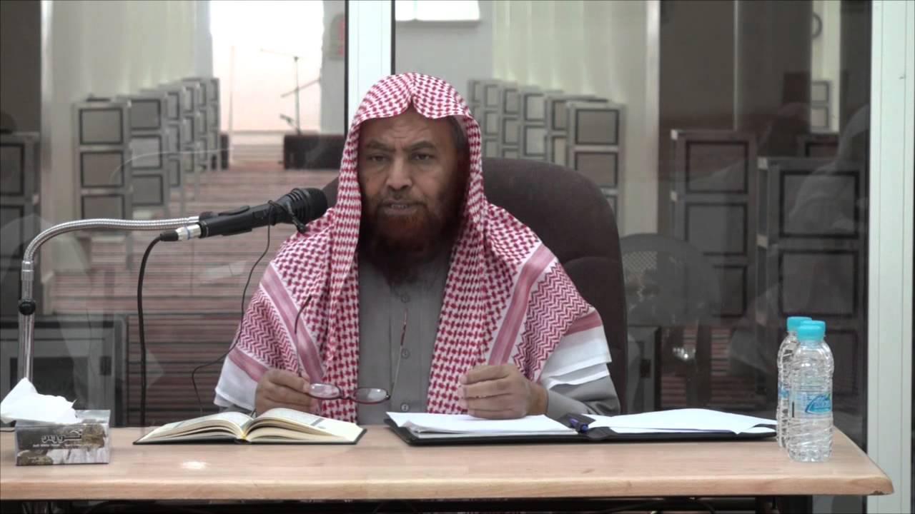 أحمد العماري