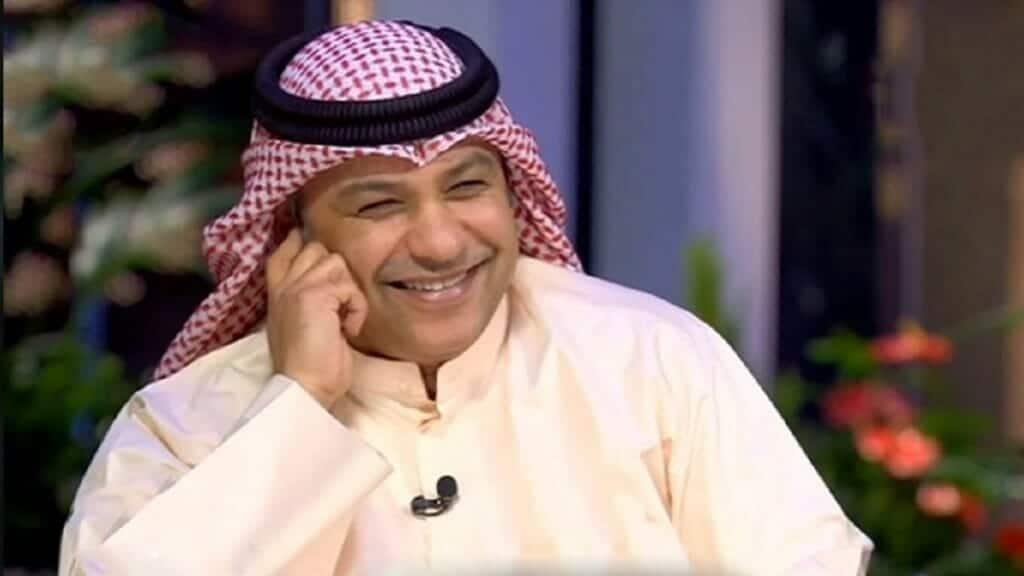 """""""شاهد"""" إعلامي كويتي يمسح الأرض بـ""""MBC"""": بيتكم من زجاج فلا يوجد لديكم برلمان ولا تعرفون الحقوق الدستورية"""