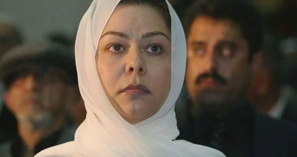 ردا للجميل.. رسالة من ابنة صدام حسين لملك الأردن عبدالله الثاني هذا ما جاء فيها